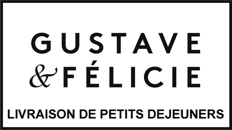 LIVRAISON DE PETITS DEJEUNERS